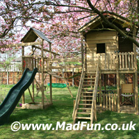 action tramps madfun mega playcentre